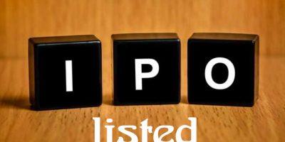 सिईडिबी हाइड्रोपावरको शेयर नेप्सेमा सूचीकृत, ओपनिङ्ग रेन्ज कति ?