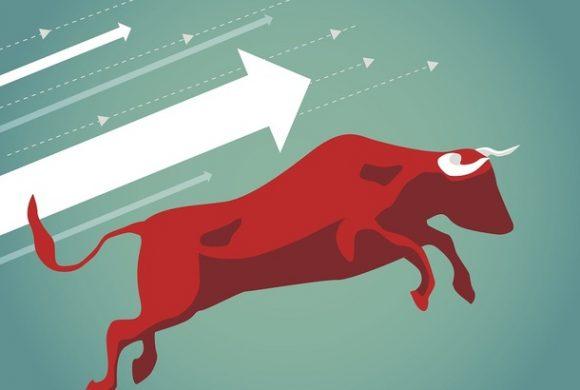 शेयर बजारमा नयाँ कीर्तिमान, एकैदिन ९ अर्ब ३७ करोडको कारोबार
