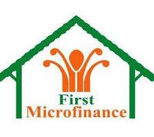 फर्स्ट माइक्रोफाइनान्सको पहिलो त्रैमासको वित्तीय विवरण सार्वजनिक, यस्तो छ वित्तीय अवस्था