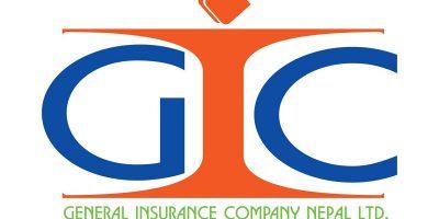 जनरल इन्स्योरेन्सको आईपीओ लगानीकर्ताको डिम्याट खातामा जम्मा, पहिलो कारोबार मुल्य कति?