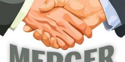 कात्तिक १५ गतेदेखि नेपाल सेवा र विन लघुवित्तले एकीकृत कारोबार सुरु गर्ने