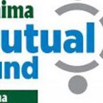 सानिमा इक्विटी फन्ड : न्याभ र आयमा बढोत्तरी