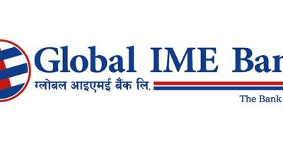 ग्लोबल आइएमई बैंकर ल्याण्डमार्क होटल बीच सम्झौता