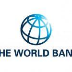 कृषि क्षेत्रको विकासका लागि विश्व बैंकको नौ अर्ब ४४ करोड प्राप्त हुँदै