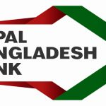 नेपाल बंगलादेश बैंकको नाफा र ईपीएस दुबै बढ्यो