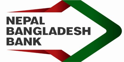 नेपाल बंगलादेश बैंकद्वारा लाभांश प्रस्ताव, बोनस र नगद कति ?