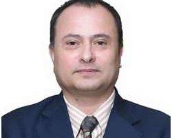 लुम्बिनी जनरलको नायव प्रमुख कार्यकारी अधिकृतमा भट्टराई नियुक्त