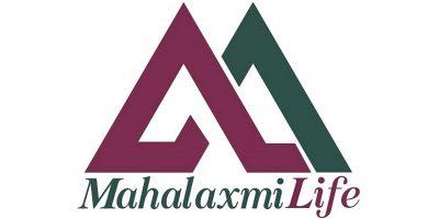 महालक्ष्मी लाइफको साधारण सभा सम्पन्न, आईपीओ निष्काशन प्रस्ताव पारित