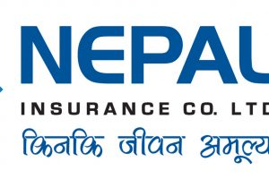 नेपाल लाइफ इन्स्योरेन्सको लाभांश सुरक्षित गर्ने आज अन्तिम दिन