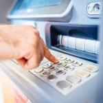आजदेखि अन्तर बैंक एटीएम कारोबारमा शुल्क लाग्ने