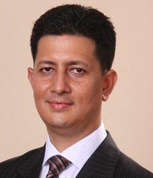 नेशनल लाईफ इन्स्योरेन्सको कामु सिईओमा खत्री नियुक्त