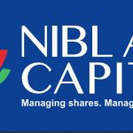 एनआईबिएल एस क्यापिटलको शनिवार पनि ग्राहक सेवा काउन्टर खुला रहने