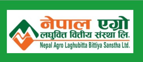 नेपाल एग्रो लघुवित्तको नाफा र जगेडामा उछाल, ईपीएस कति ?