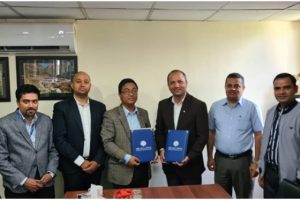 रुरु जलविद्युत परियोजनाको सेयर रजिस्ट्रारमा एनआईबिएल एस क्यापिटल नियुक्त