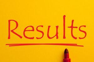 आन्तरिक मूल्याङ्कनमार्फत परीक्षाफल प्रकाशित गरिँदै