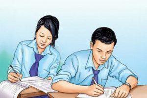 मकवानपुरमा पाँच हजार विद्यार्थीले कक्षा १२ को परीक्षा दिने