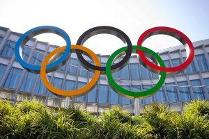 टोकियो ओलम्पिकको उद्घाटन आज