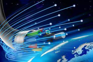 एक सातादेखि इन्टरनेट सेवा अवरुद्ध, बैंकिङ कारोवार ठप्प