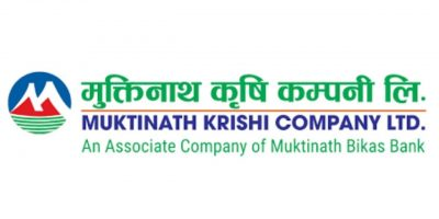 मुक्तिनाथ कृषि कम्पनीले साधारण शेयर निष्काशन गर्ने, बिक्री प्रबन्धक नियुक्ती सम्पन्न